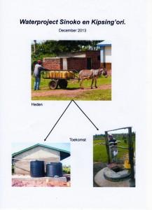 Bouwfotos 1 217x300 Waterprojecten Sinoko en Kipsingori
