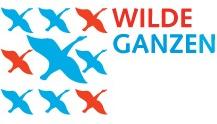 Wg logo fc2regels Bollenpellen